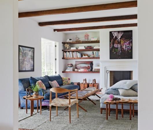 Abney & Morton Interiors
